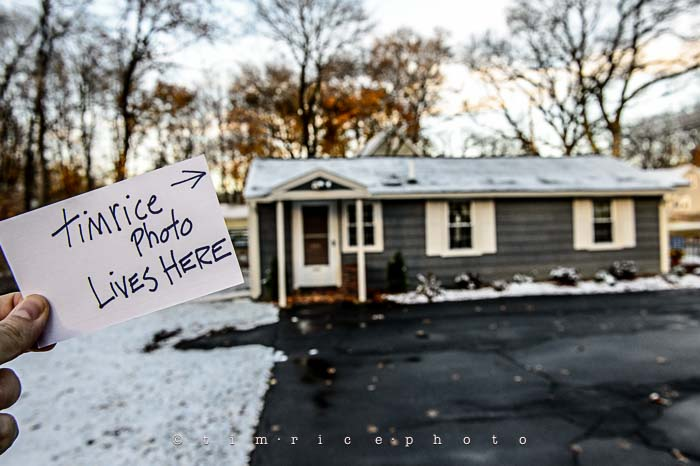 Yr6•045/365•1871 Home Sweet Home November 14, 2014