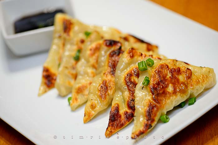 Yr6•047-365•1870•Potstickers