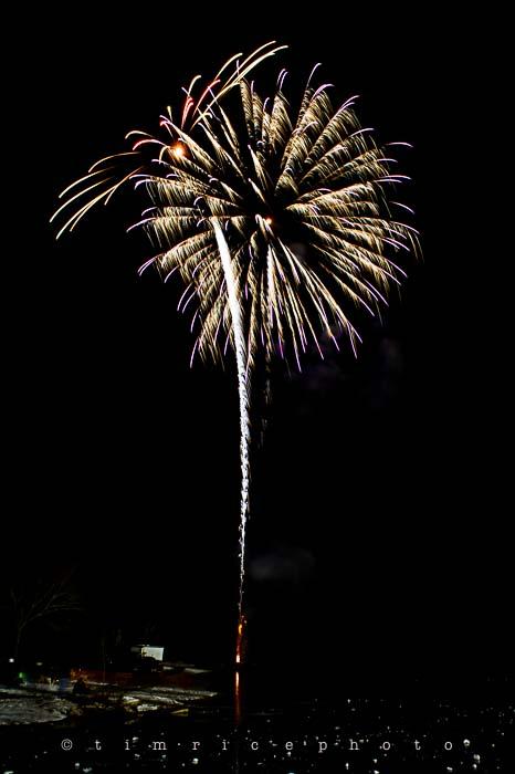 Yr6•060-365•1886•Medway Fireworks-2