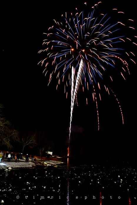 Yr6•061-365•1886•Medway Fireworks-2