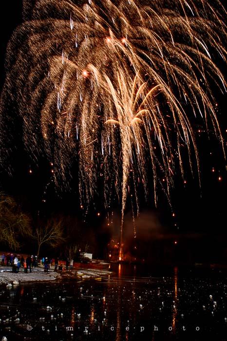 Yr6•068-365•1886•Medway Fireworks