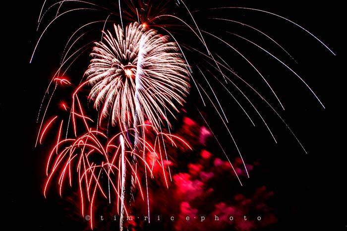 Yr6•071-365•1886•Medway Fireworks