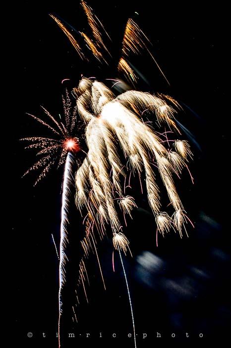 Yr6•072-365•1886•Medway Fireworks