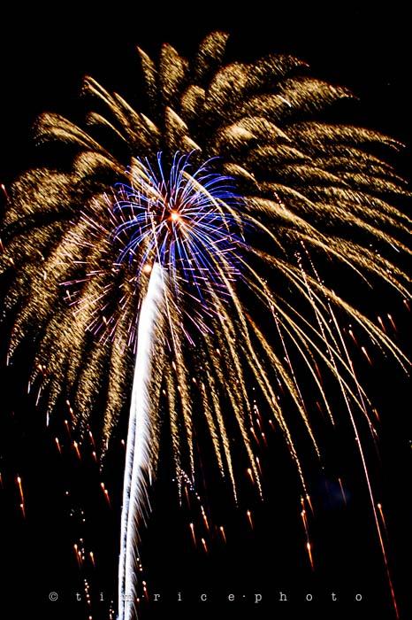 Yr6•073-365•1886•Medway Fireworks