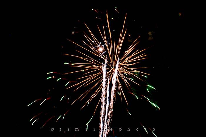 Yr6•075-365•1886•Medway Fireworks