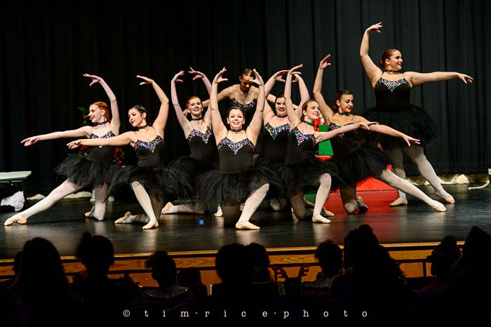 Yr6•073/365•1899 Music Box Dancers December 12, 2014