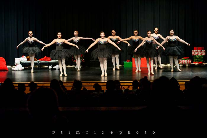 Yr6•075-365•1899•Music Box Dancers