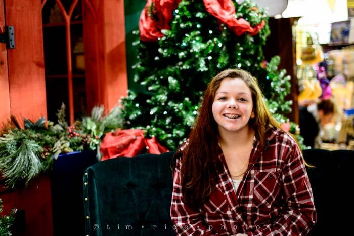 Yr6•088-365•1911•Merry Christmas