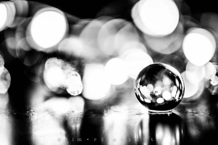 Yr6•088-365•1913•Orbs and Lights