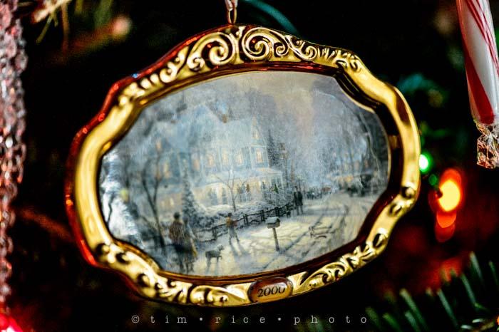 Yr6•089-365•1911•Merry Christmas-2