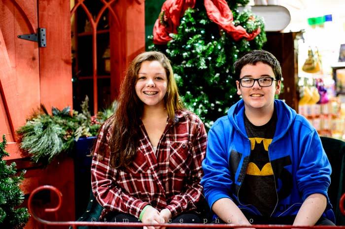 Yr6•089-365•1911•Merry Christmas