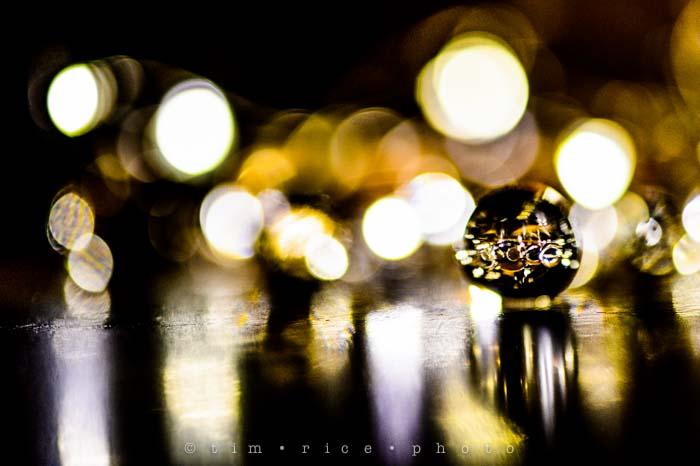 Yr6•089-365•1913•Orbs and Lights