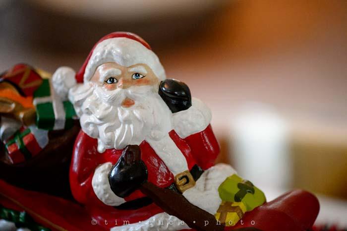 Yr6•093-365•1911•Merry Christmas-2