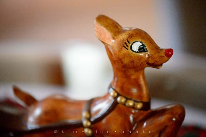 Yr6•094-365•1911•Merry Christmas-2