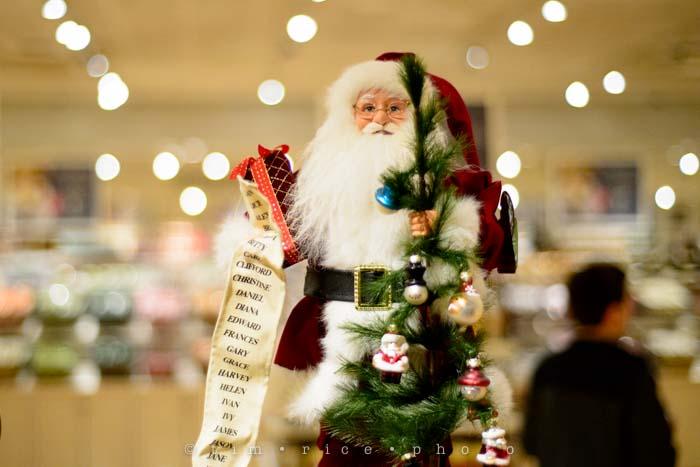 Yr6•095-365•1911•Merry Christmas