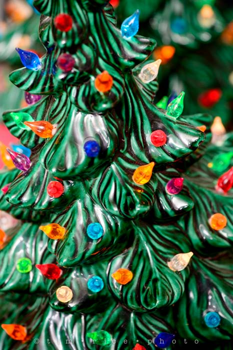 Yr6•099-365•1911•Merry Christmas