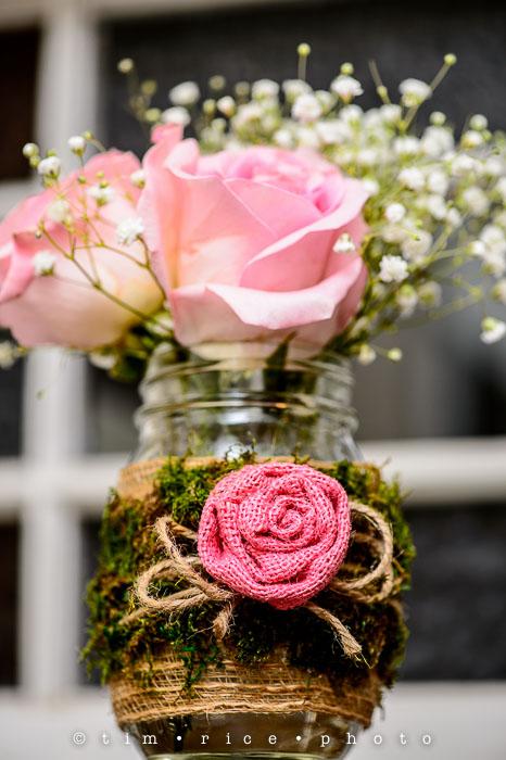 Yr6•104-365•1930•Rose Jar