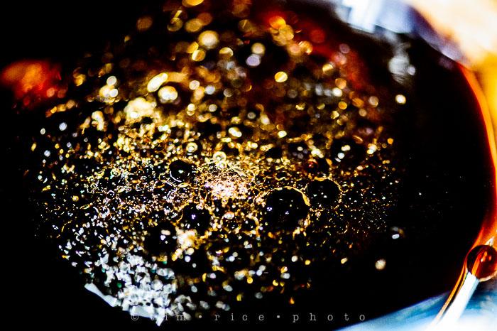 Yr6•115/365•1941 Oil & Vinegar January 23, 2015