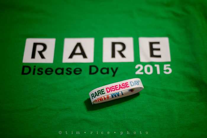 Yr6•150-365•1975•Rare Disease Day