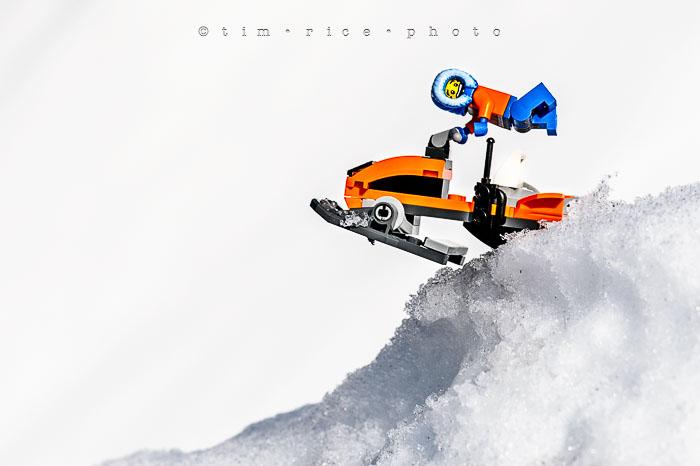 Yr6•159-365•1984•Extreme Snow Legoboy