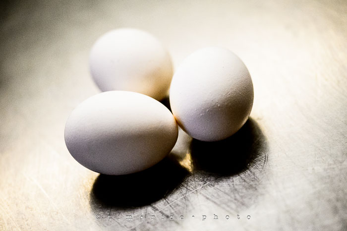 Yr6•170/365•1996 These 3 Eggs March 19, 2015
