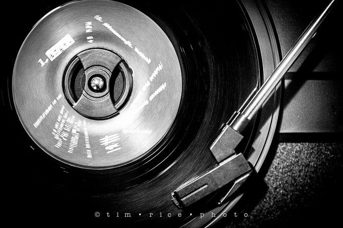 Yr6•171-365•1993•The 45