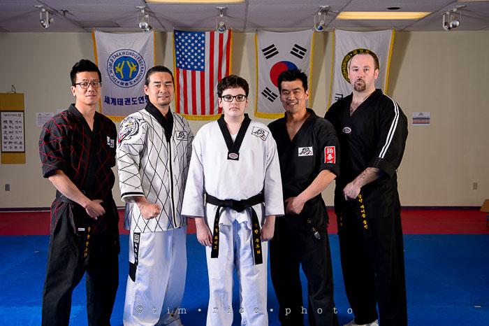Yr6•186-365•2013•Muhan Taekwondo-2