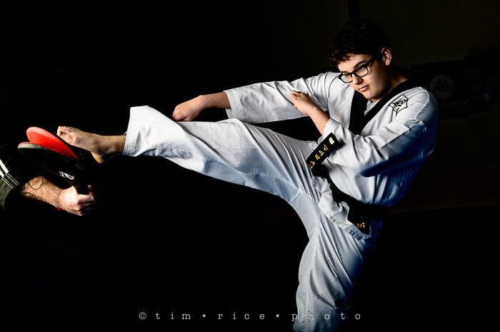 Yr6•188-365•2013•Muhan Taekwondo