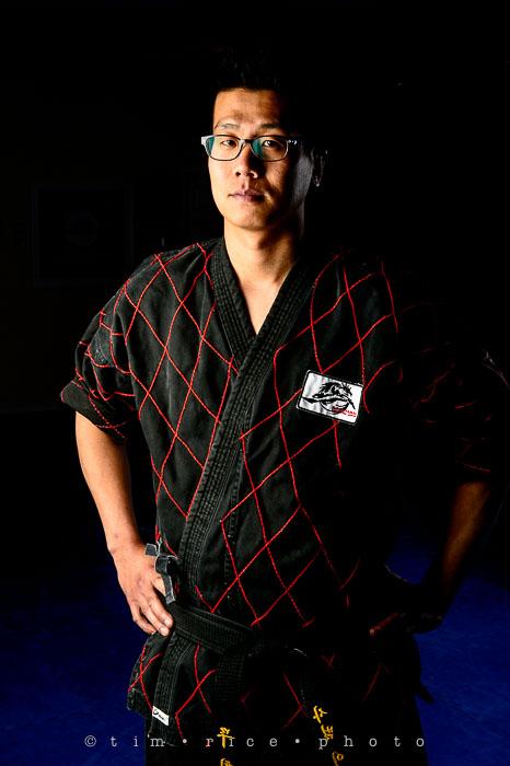 Yr6•193-365•2013•Muhan Taekwondo
