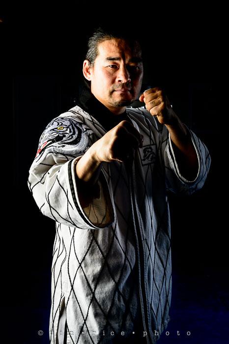 Yr6•195-365•2013•Muhan Taekwondo
