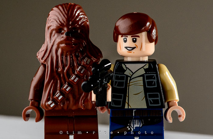 """Yr6•198-365•2024•""""Chewie, we're home."""""""
