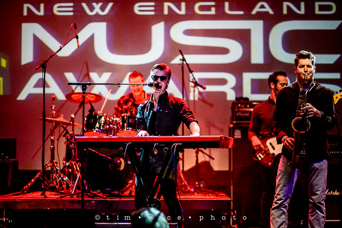 Yr6•198/365•2024 New England Music Awards April 19, 2015