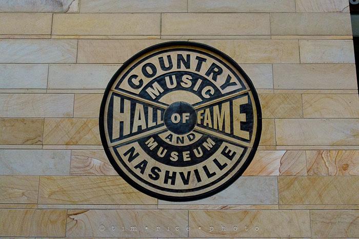 Yr6•218-365•2036•Nashville Hatch Show Print