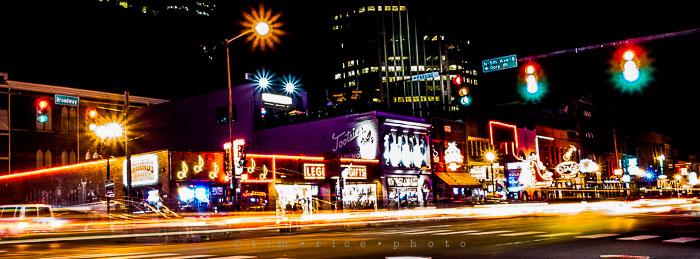 Yr6•215-365•2039•Nashville's Broadway