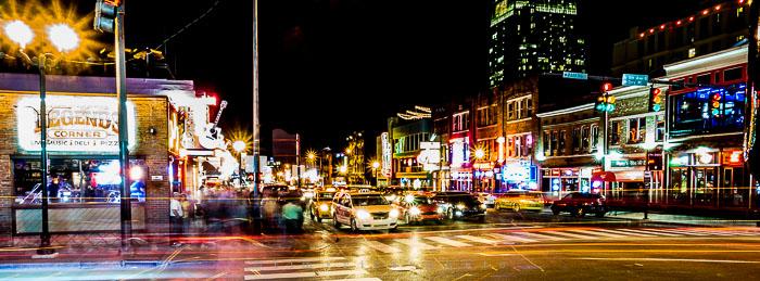 Yr6•218-365•2039•Nashville's Broadway