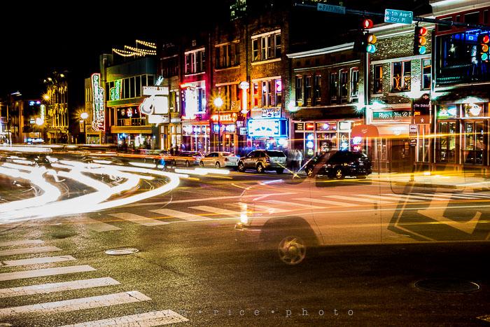 Yr6•219-365•2039•Nashville's Broadway