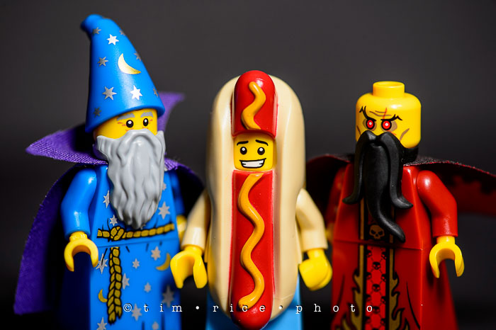 Yr6•239-365•2059 A Wizard, A Hotdog Guy and The Sorcerer May 27, 2015