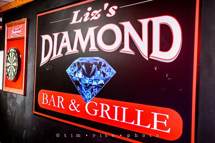 Yr6•269-365•2081•Liz's Diamond