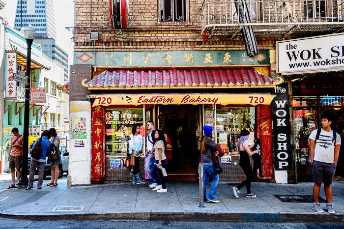 Yr6•277-365•2096•Chinatown