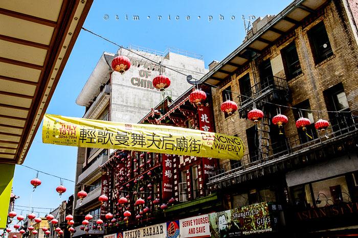Yr6•278-365•2096•Chinatown