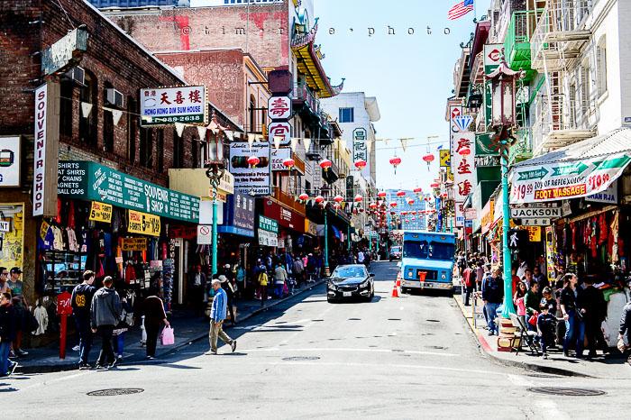 Yr6•280-365•2096•Chinatown