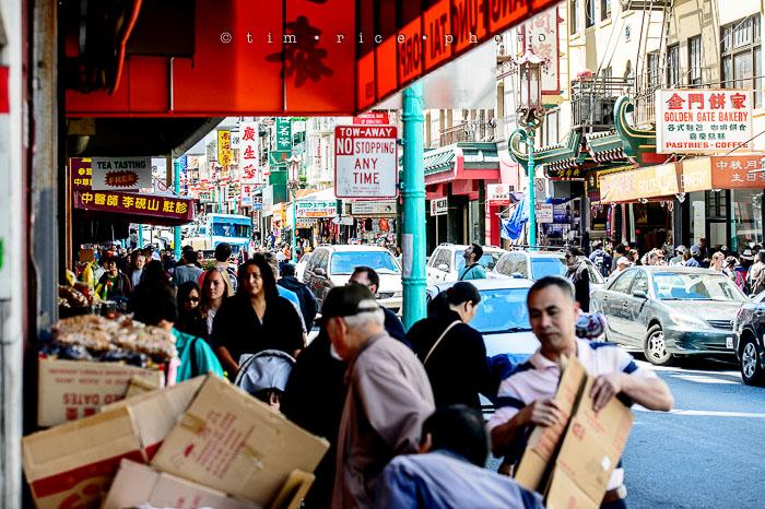 Yr6•285-365•2096•Chinatown