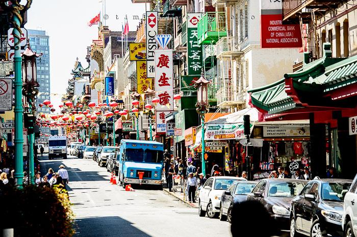 Yr6•286-365•2096•Chinatown