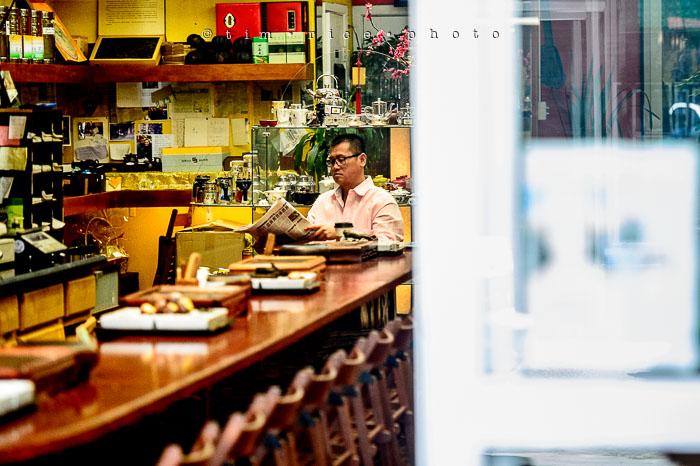 Yr6•287-365•2096•Chinatown