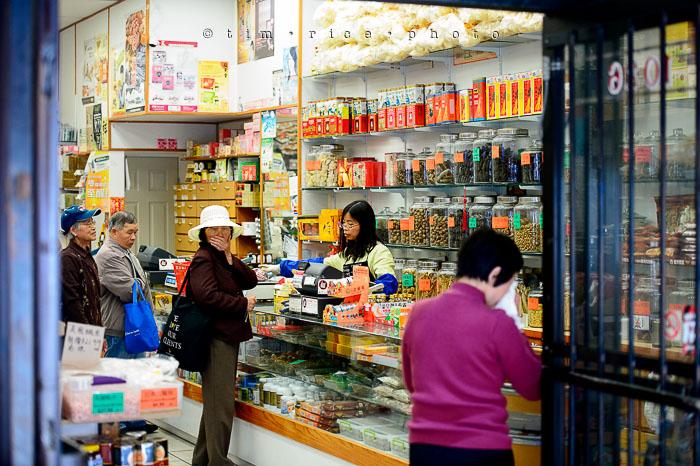 Yr6•288-365•2096•Chinatown