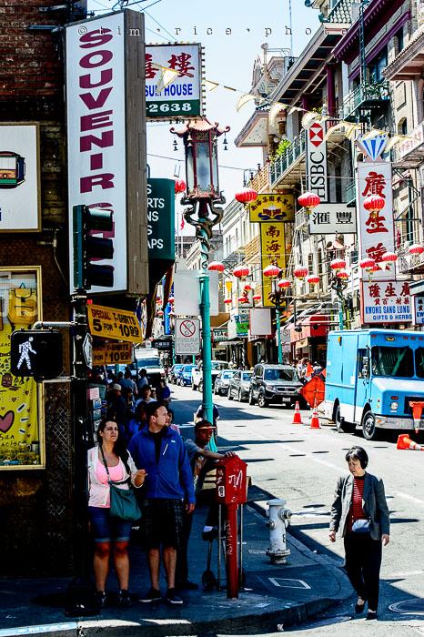 Yr6•292-365•2096•Chinatown