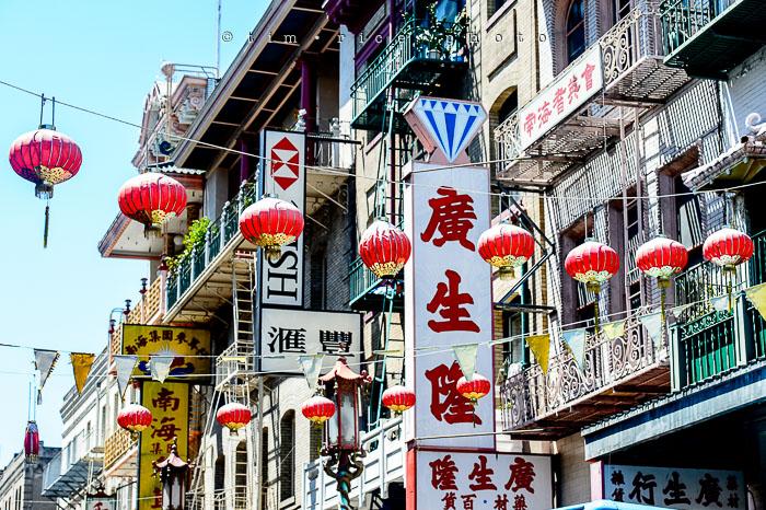 Yr6•293-365•2096•Chinatown