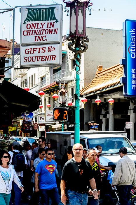 Yr6•295-365•2096•Chinatown