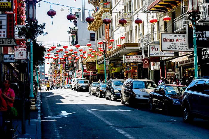 Yr6•296-365•2096•Chinatown