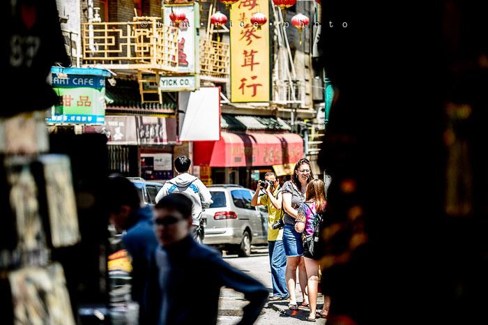 Yr6•297-365•2096•Chinatown
